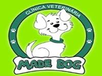 Hospital Veterinário Made Dog