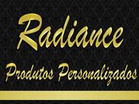 Radiance Personalizados
